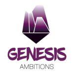 Genesis Ambition
