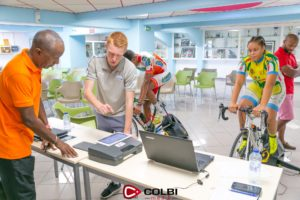 Formation aux Tests FFC