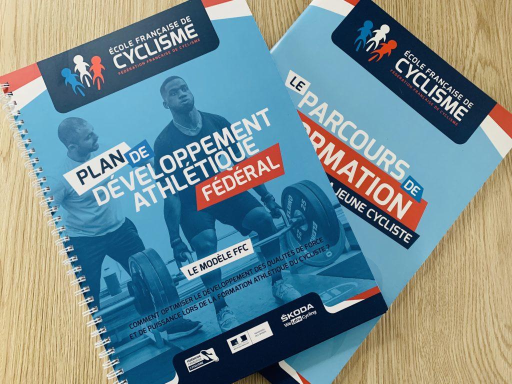 Documents FFC - Vers la Haute Performance