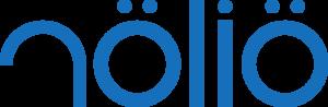 Read more about the article Nouvelle plateforme de suivi : NOLIO