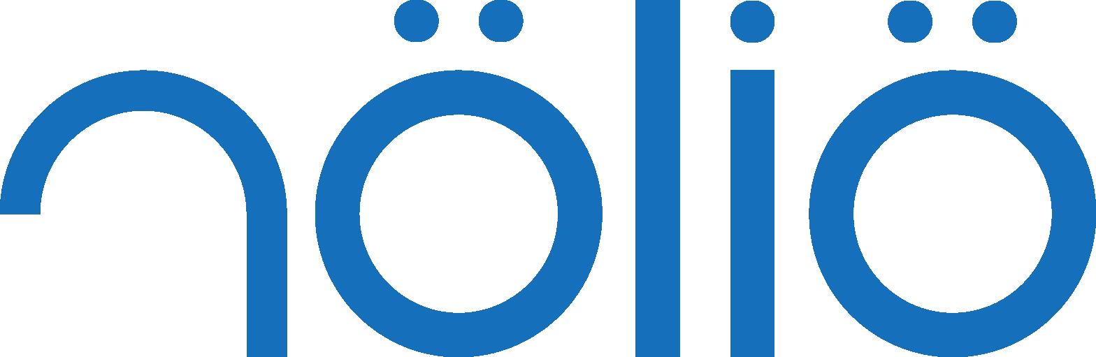 Nouvelle plateforme de suivi : NOLIO
