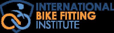 IBFI Logo
